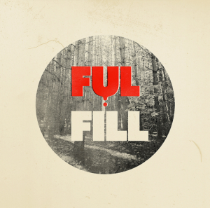 fulfill (2)