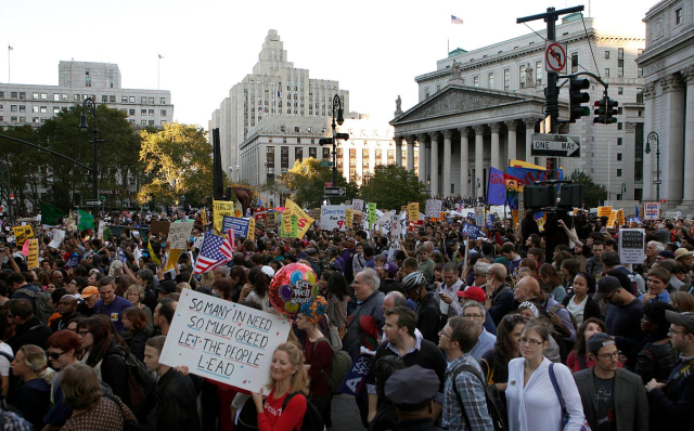 occupy 3.png